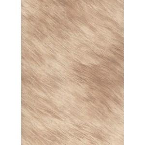 Обои виниловые Quarta Parete Branco 0,7х10м (142202) обои виниловые quarta parete branco 0 7х10м 614506