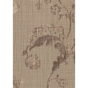Обои виниловые Quarta Parete Branco 0,7х10м (612204) обои виниловые quarta parete branco 0 7х10м 614606