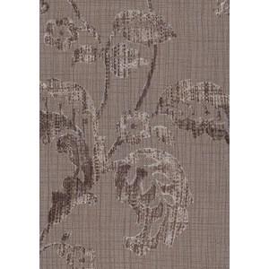 Обои виниловые Quarta Parete Branco 0,7х10м (612205) секция от моли с ароматом апельсина help