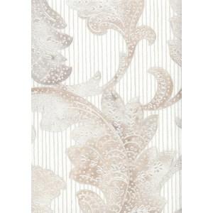 Обои виниловые Quarta Parete Branco 0,7х10м (614101) обои виниловые quarta parete branco 0 7х10м 614506