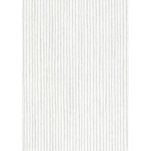 Обои виниловые Quarta Parete Branco 0,7х10м (614301) виниловые обои quarta parete opera 805002