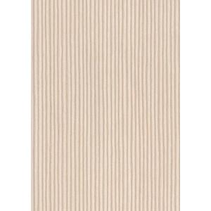Обои виниловые Quarta Parete Branco 0,7х10м (614307) обои виниловые quarta parete branco 0 7х10м 614307