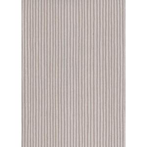 Обои виниловые Quarta Parete Branco 0,7х10м (614308) обои виниловые quarta parete branco 0 7х10м 614506