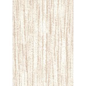 Обои виниловые Quarta Parete Branco 0,7х10м (614601) обои виниловые quarta parete branco 0 7х10м 612604