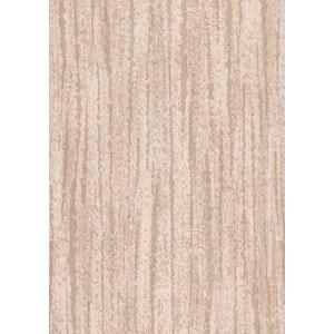 Обои виниловые Quarta Parete Branco 0,7х10м (614602) обои виниловые quarta parete branco 0 7х10м 614308