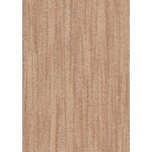 Обои виниловые Quarta Parete Branco 0,7х10м (614603)