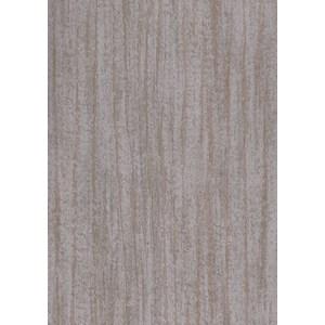 Обои виниловые Quarta Parete Branco 0,7х10м (614604) cristina branco ulisses