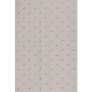 Обои виниловые Quarta Parete Zanzara 0,7х10м (149602) обои виниловые quarta parete branco 0 7х10м 614306