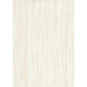 Обои виниловые Quarta Parete Zanzara 0,7х10м (149701) обои виниловые quarta parete branco 0 7х10м 614306