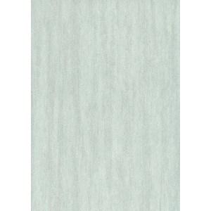 Обои виниловые Quarta Parete Zanzara 0,7х10м (149703)