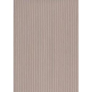 Обои виниловые Quarta Parete Zanzara 0,7х10м (614309) обои виниловые quarta parete branco 0 7х10м 614306