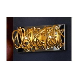 Настенный светильник Lussole LSA-5501-02 все цены