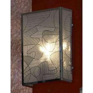 Настенный светильник Lussole LSP-0049 мечи gu yuan gy 0049