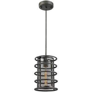 Потолочный светильник Lussole LSP-9645 цены онлайн