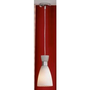 Потолочный светильник Lussole LSF-7306-01 lussole lsf 1801 01