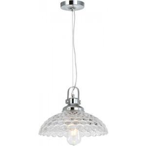 Потолочный светильник Lussole LSP-0207 подвесной светильник lussole loft 1 lsp 0207
