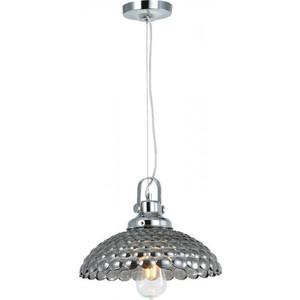 0208 0 1 57a Потолочный светильник Lussole LSP-0208