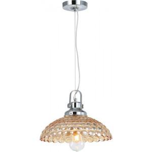 Потолочный светильник Lussole LSP-0209 головка блока цилиндров ehrling 0209 x5 9635967180 elring 075 820 reinz 61 35815 00