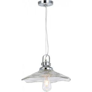 Потолочный светильник Lussole LSP-0204 шляпа goorin bros 100 0204 blu