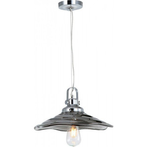 Потолочный светильник Lussole LSP-0205 0205 purple