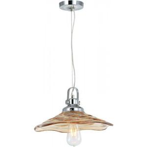 Потолочный светильник Lussole LSP-0206 0206