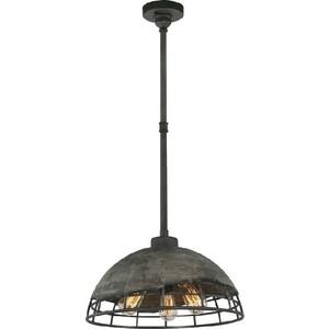 Потолочный светильник Lussole LSP-9643 потолочный светильник lussole lsp 9371