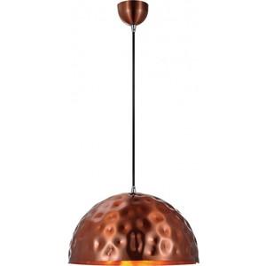 все цены на Потолочный светильник Lussole LSP-9618 онлайн