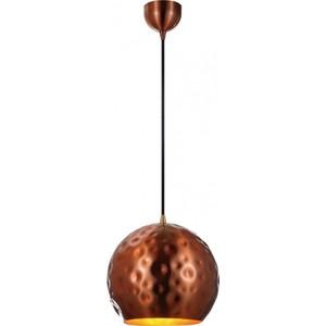 все цены на Потолочный светильник Lussole LSP-9619 онлайн