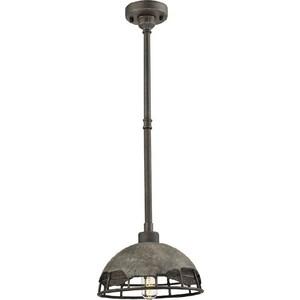 Потолочный светильник Lussole LSP-9642 потолочный светильник lussole lsp 9371