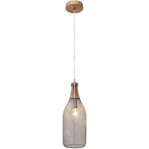 цена на Потолочный светильник Lussole LSP-9649