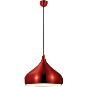 Потолочный светильник Lussole LSP-9656 браслет power balance бкм 9656