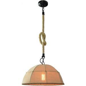 Потолочный светильник Lussole LSP-9667