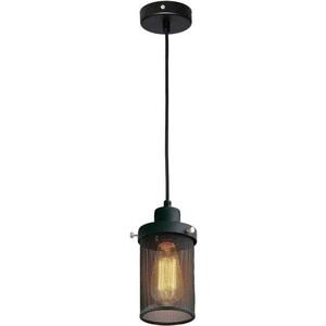 Потолочный светильник Lussole LSP-9672 цена 2017