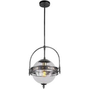 купить Потолочный светильник Lussole LSP-9681