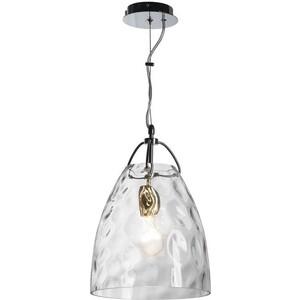 все цены на Потолочный светильник Lussole LSP-9629 онлайн
