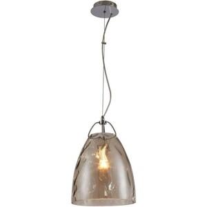 Потолочный светильник Lussole LSP-9631 blouse moda di chiara блузы c воротником