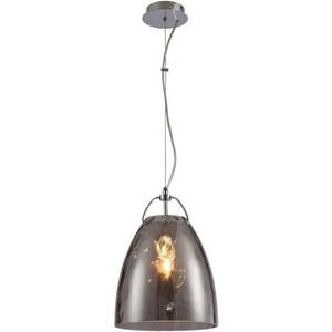 все цены на Потолочный светильник Lussole LSP-9633 онлайн