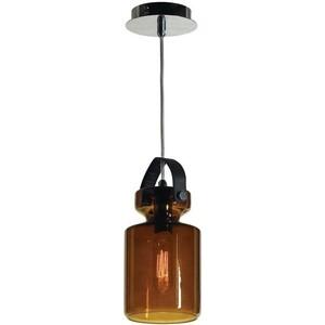 Потолочный светильник Lussole LSP-9640