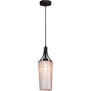 Потолочный светильник Lussole LSN-5406-01 потолочный светильник lussole lsn 0206 01