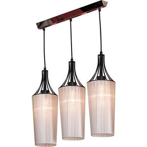 Потолочный светильник Lussole LSN-5406-03 светильник подвесной lussole mela lsn 0206 01