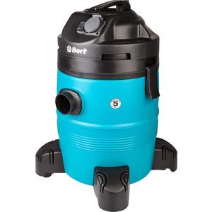 Строительный пылесос Bort BSS-1335-Pro цена и фото