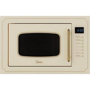 Микроволновая печь Midea TG925BW7-I1