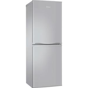 все цены на Холодильник Hansa FK205.4 S онлайн