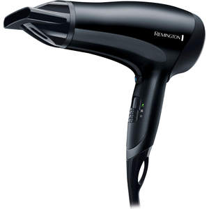 Фен Remington D3010 рубашка piazza italia piazza italia pi022emaxhj3