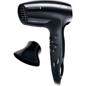 Фен Remington D5000 стайлер remington ci5319