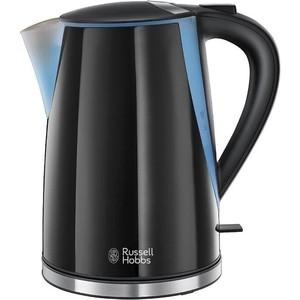 Чайник электрический Russell Hobbs 21400-70