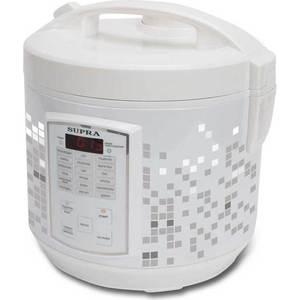 Мультиварка Supra MCS-5182