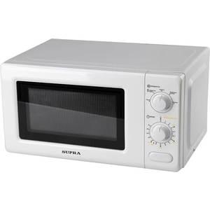 Микроволновая печь Supra MWS-2125MW цена