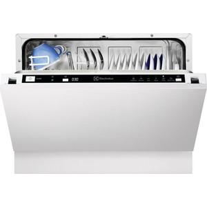Встраиваемая посудомоечная машина Electrolux ESL 2400 RO