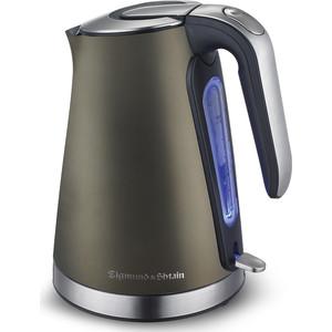 Чайник электрический Zigmund-Shtain KE-819